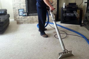 Carpet Cleaning Twin Cities Mn