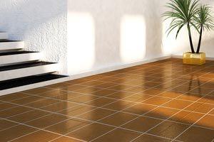 Ceramic Tile Floor Cleaning Minneapolis St Paul Mn