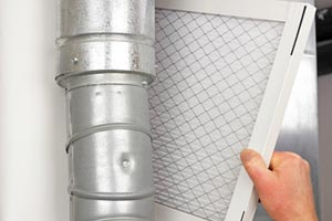 Hvac Duct Cleaning Service Mn
