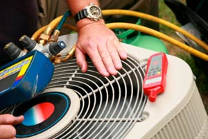 Air Conditioner Repair Minneapolis St Paul