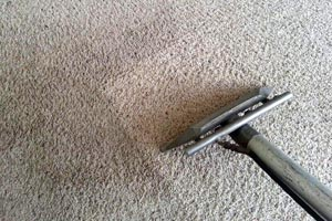 Carpet Cleaning Twin Cities