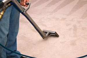 Carpet Cleaning Service MN