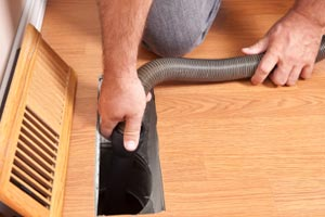 check your minnesota duct cleaner in advance - Duct Cleaning Jobs