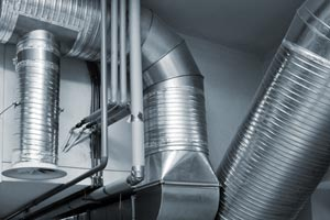 Commercial Air Duct Cleaning Minneapolis St Paul