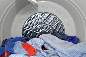 Dryer Vent Cleaning MN