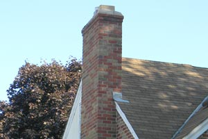 Fireplace Chimney Cleaning Minneapolis MN