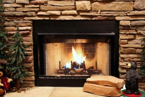 Fireplace Chimney Cleaning Minneapolis St Paul