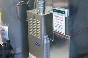 Furnace Installation Twin Cities